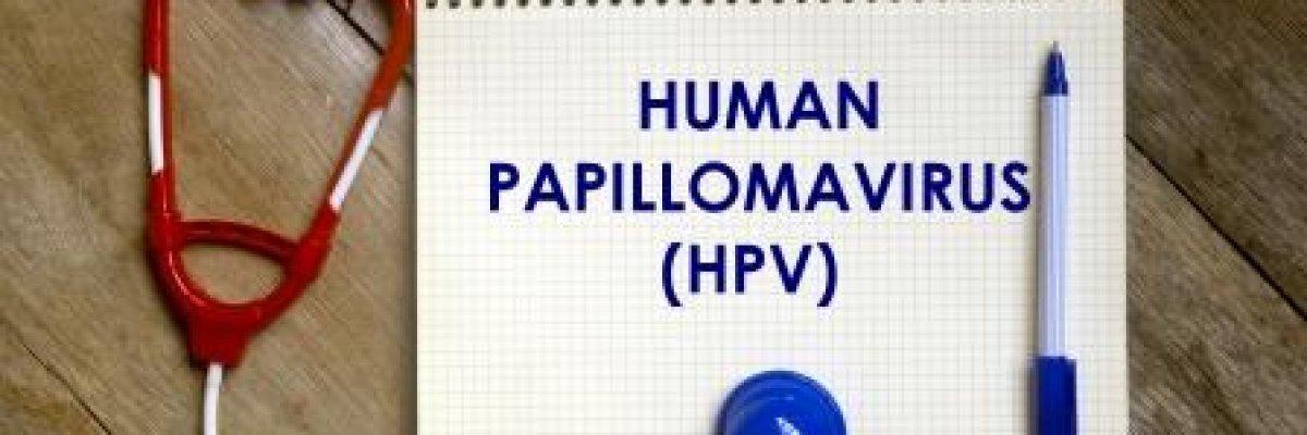 paraziták elleni allergia hpv vakcina qut