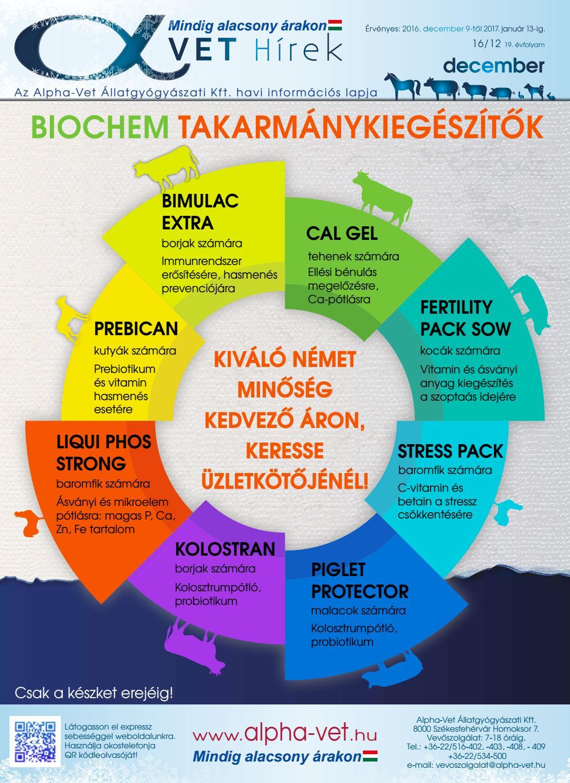 betegségek és paraziták)