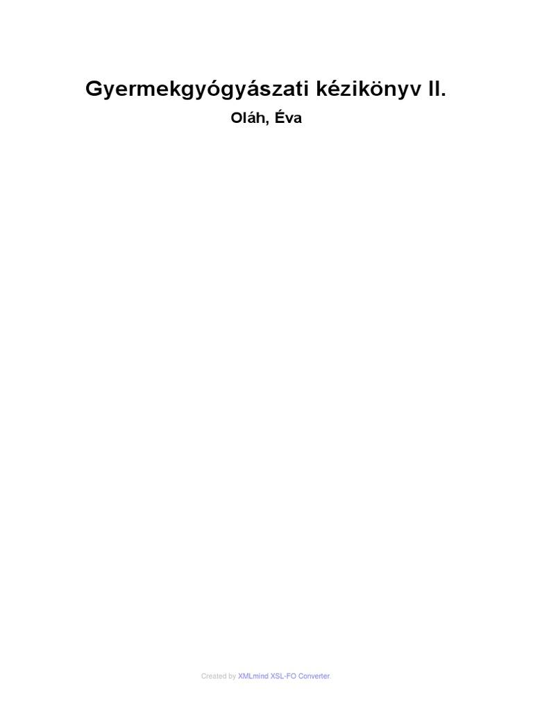 helminthiasis szűrés)