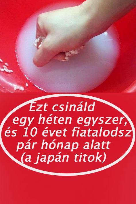 milyen kenőcsöket alkalmaznak a genitális szemölcsöknél)
