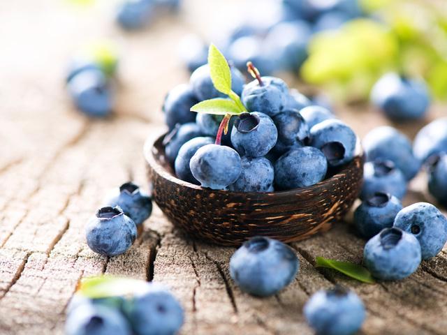 + Best Diéta images in | diéta, egészség, fogyókúra