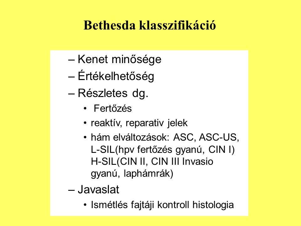 Dr. Eszlári Péter - Szülész-nőgyógyász | Családoras.hu