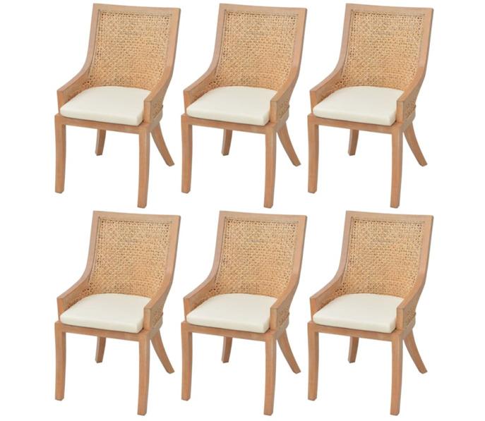 hogy néznek ki a fenyőférgek a székben)