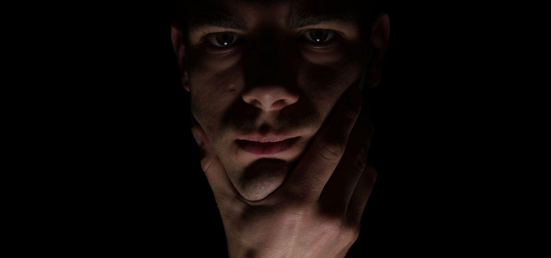 Milyen a HIV szájfájdalom?