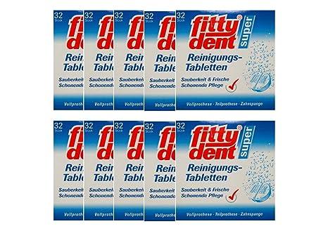Széles spektrumú antihelminthikus tabletta