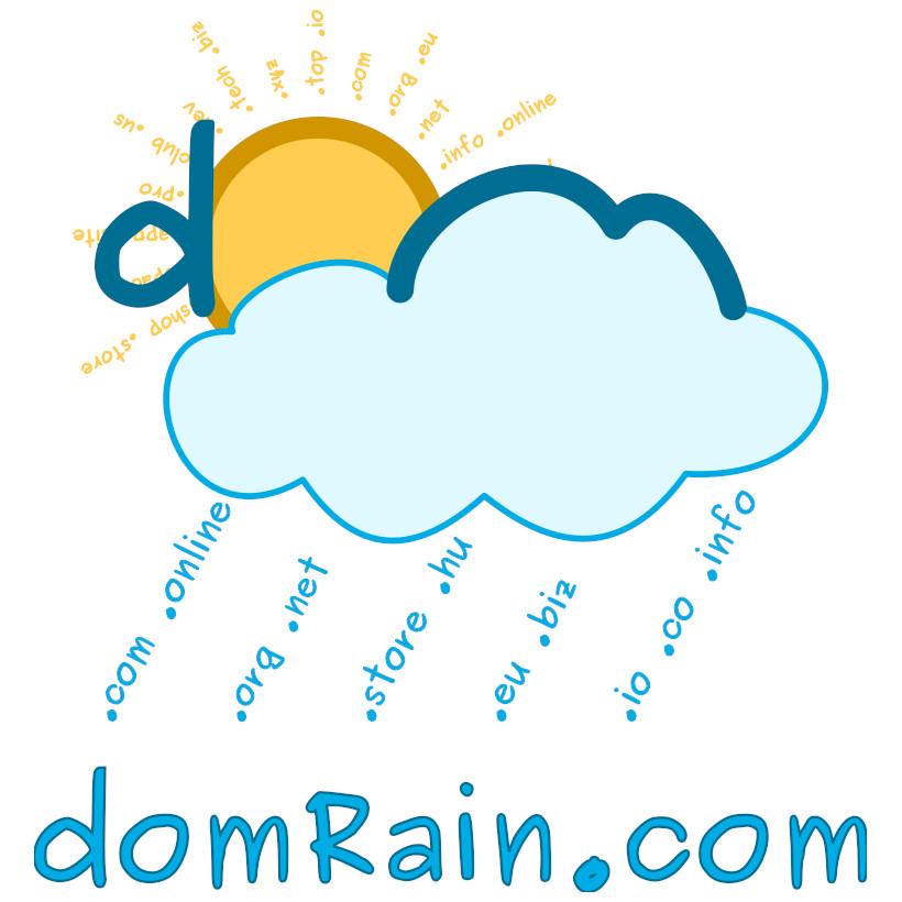 Parazita méregtelenítés gyermekek számára. Lamblia és más paraziták az emberi testben