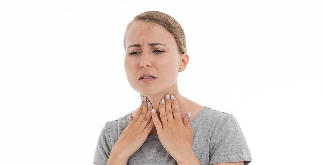 Méhnyakrák tünetei és kezelése