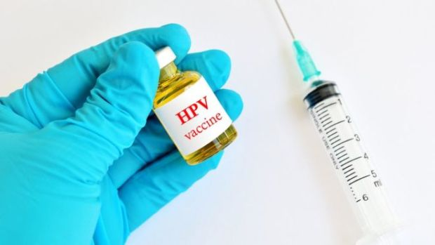 Mikor segít a HPV elleni oltás? | doras.hu