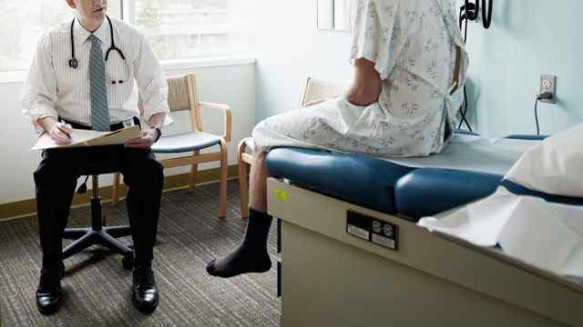 prosztatarák brachyterápia szuper féreg gyógyszer