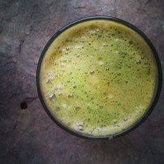 méregtelenítés zöld lével 3 napos méregtelenítés természetes gyümölcslevekkel