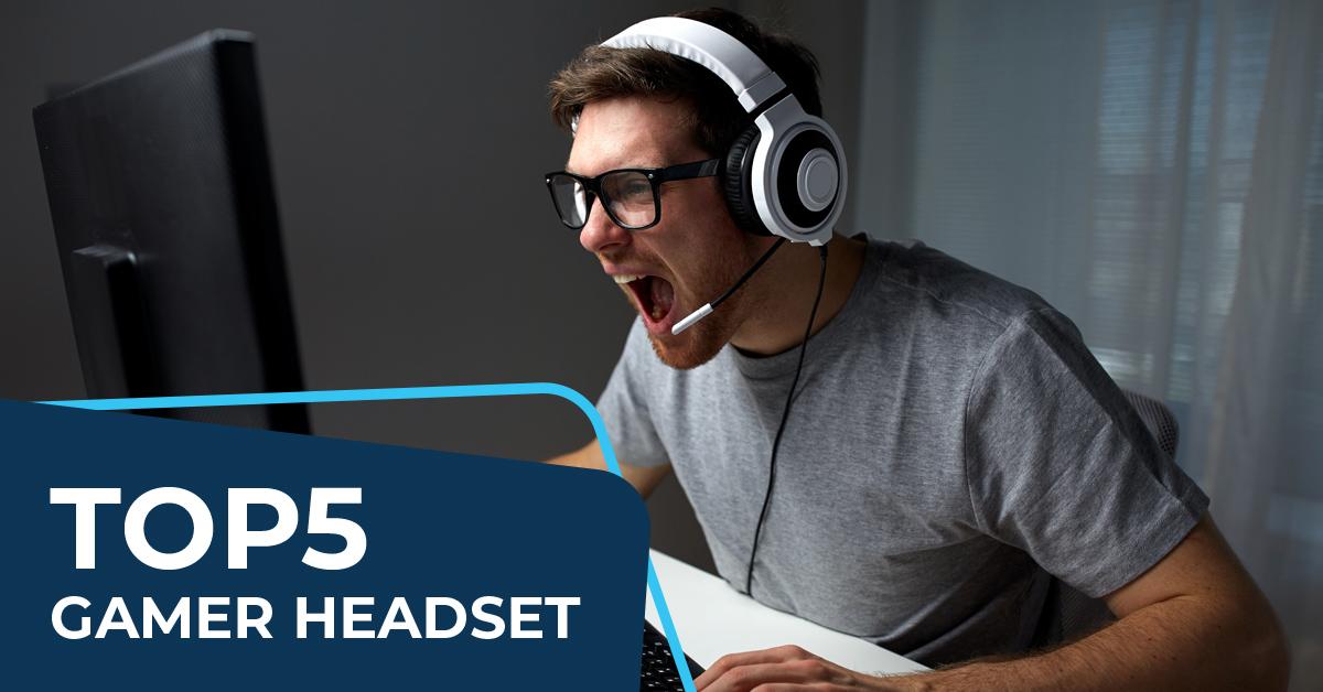 hogyan lehet eltávolítani a fejhallgatót)