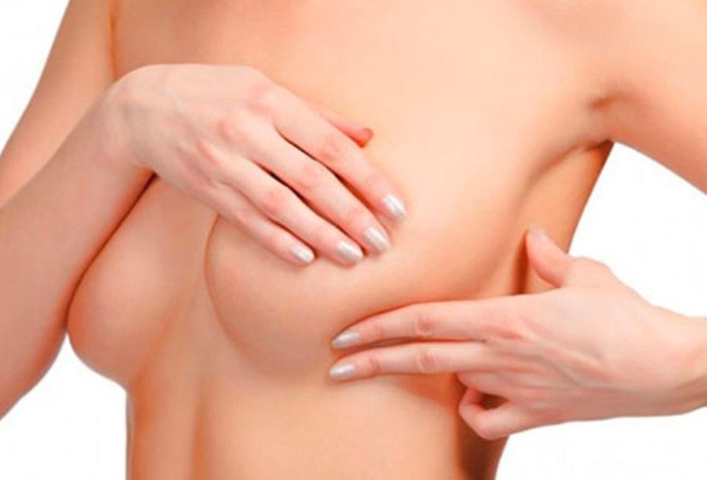 Gyakori kérdések – Bőrgyógyász rendelés   Dr. Thoma Mónika
