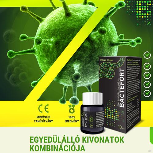a legjobb gyógymódok a paraziták ellen