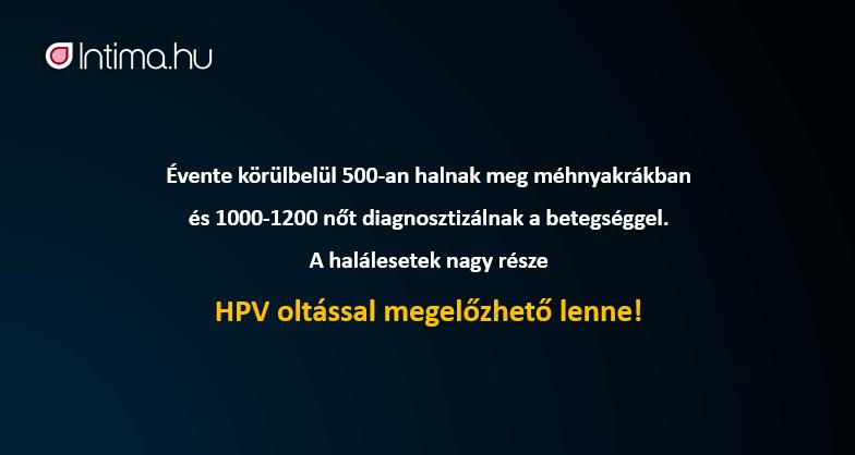 hpv magas kockázatú c 02)
