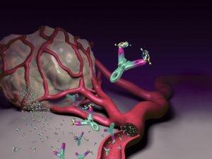 rák jóindulatú rosszindulatú daganat