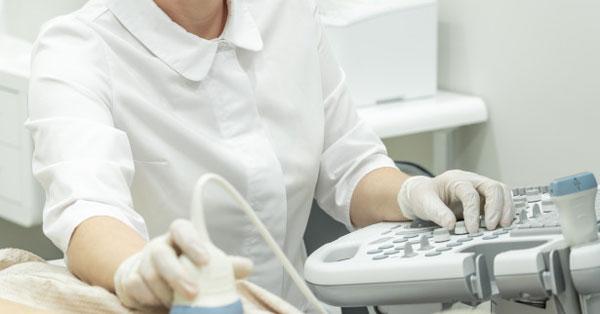 a fenyőféreg elhelyezkedése a testben méregtelenítő termékek secom