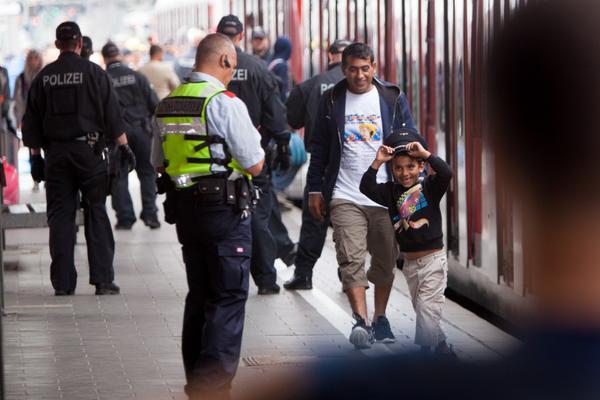 egy menedékkés példája)