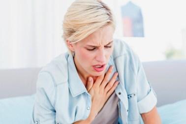 Gégerák tünetei és kezelése - HáziPatika