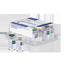 vakcina giardia virbac)