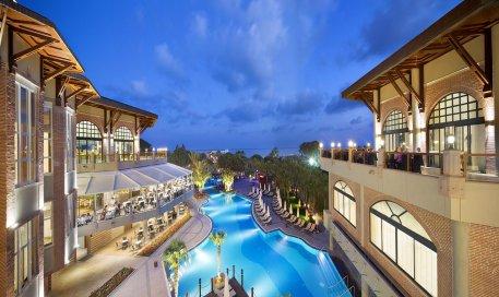Beleki 5 csillagos hotelek HUF-tól per éjszaka | Frissített árak | doras.hu