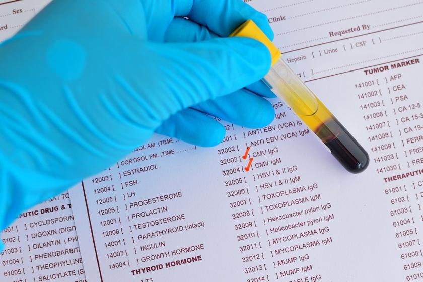 HPV: nem csak a méhnyakrák miatt kell tartani tőle - HáziPatika