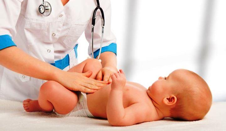 3 éves gyermek férgek kezelése
