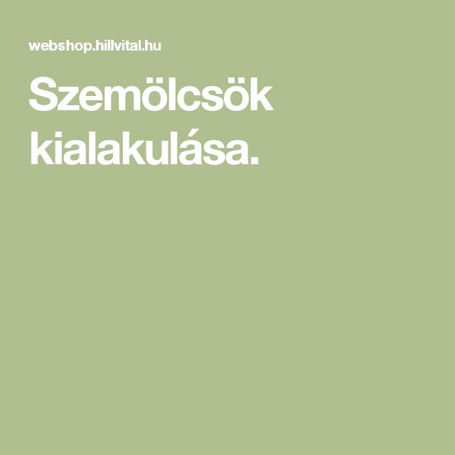 a szmolenszk szemölcsök kezelése)