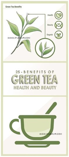 jó tea a test méregtelenítésére