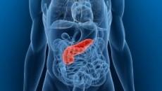 Részletes összeállítás a rák leggyakoribb típusairól | doras.hu