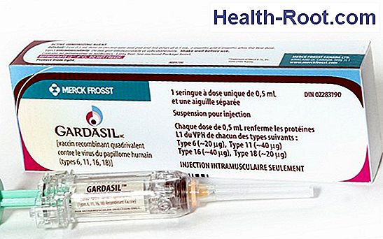 hpv és gardasil vakcina)