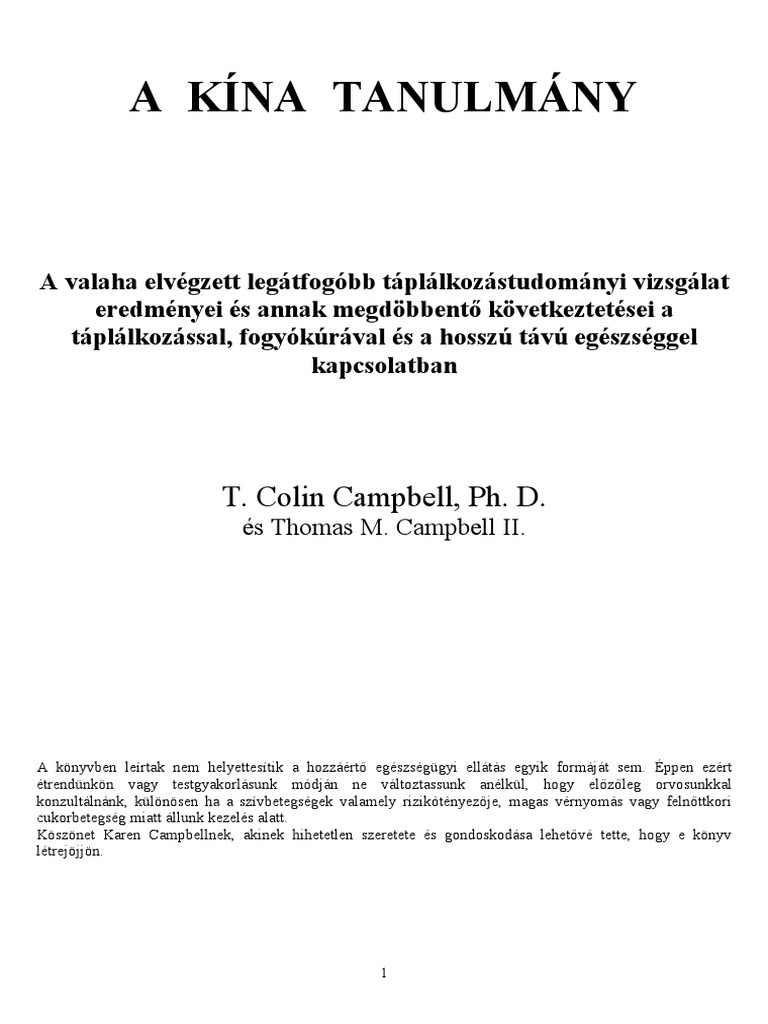 papillomavírus onkogén kezelése papillomavírus az emberen