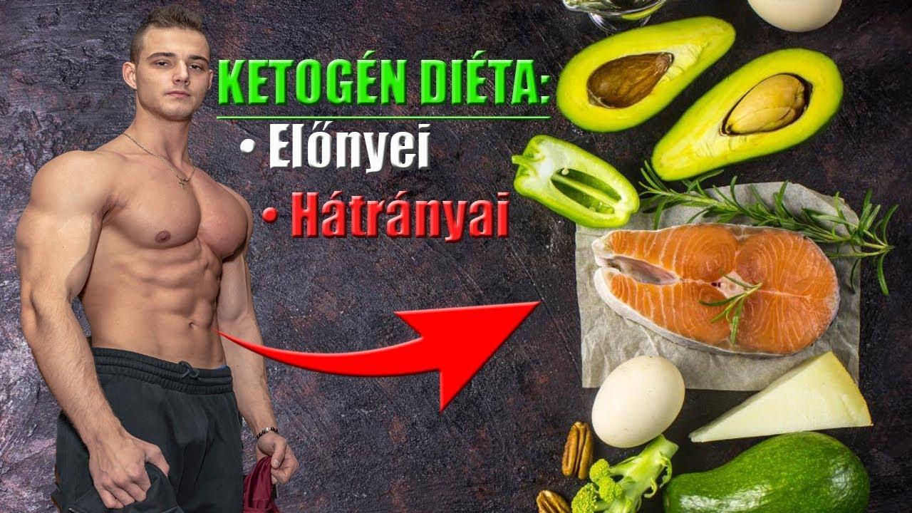 diéta férgek kezelésére)
