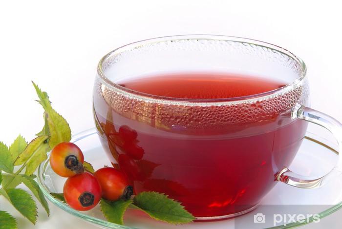 Vértisztító tea előnyei