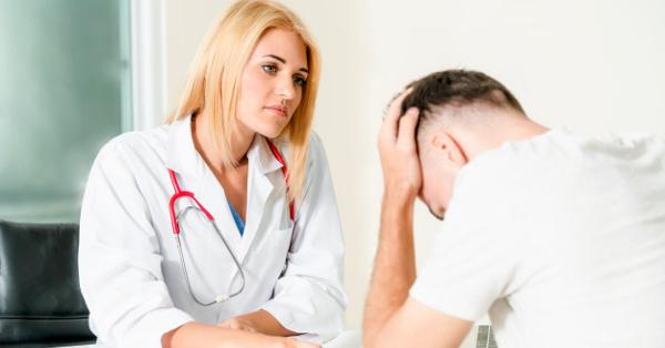 hpv vírus férfiak tünetei)