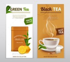 a legjobb tea a test méregtelenítésére