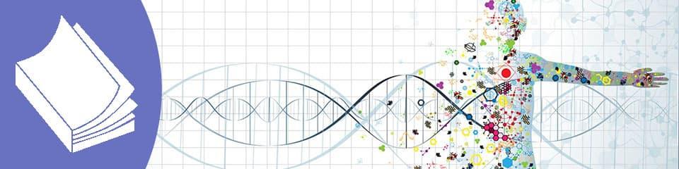 vastagbélrák gének)