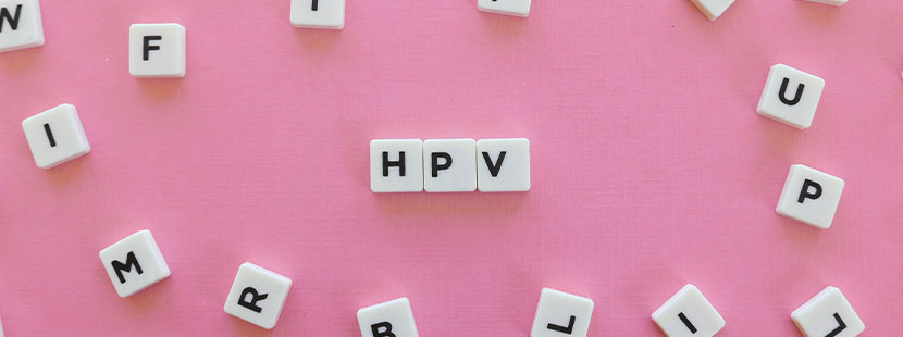 hpv impfung kosten niederosterreich