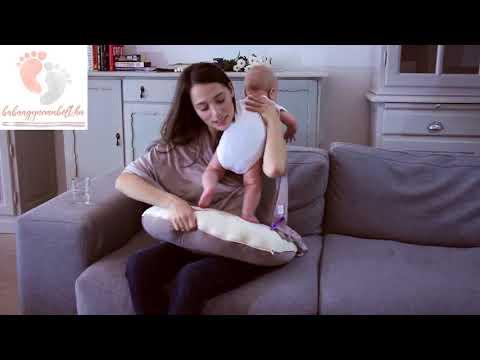 Ascaris tabletta szoptatáshoz, Csupa hasznos