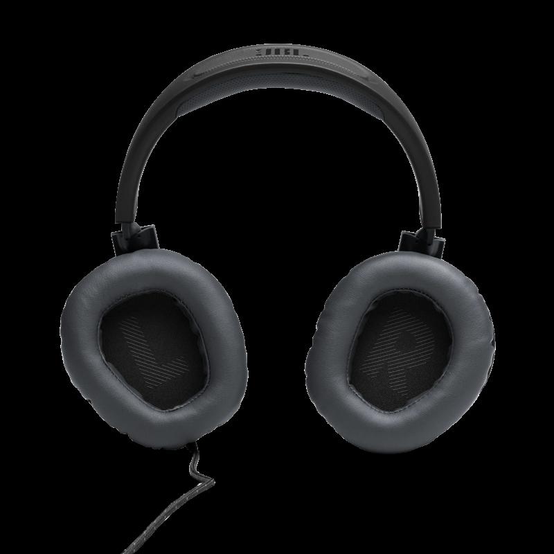 Leet | Kényelem mindenek felett - Trust GXT Zamak fejhallgató, a megfizethető luxus