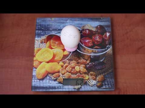 Helminth tojás leírása Férgek gyermekeknél 1 5 éves kezelés alatt - Helminth tojás