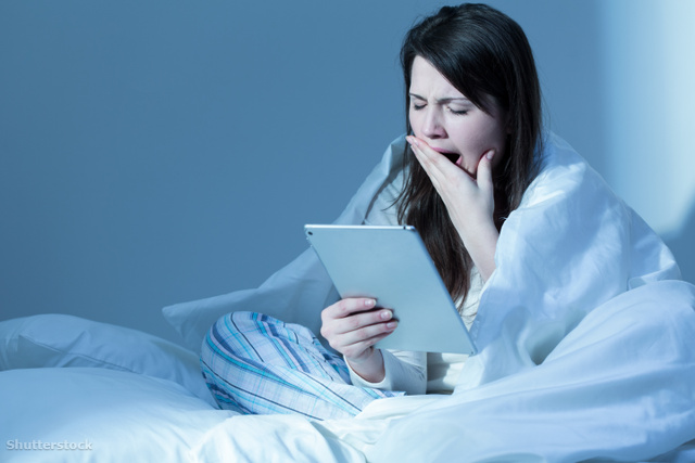 Így aludj jól nyáron is! A nyári alvászavarok kezelésének 5 módja - Alvásguru
