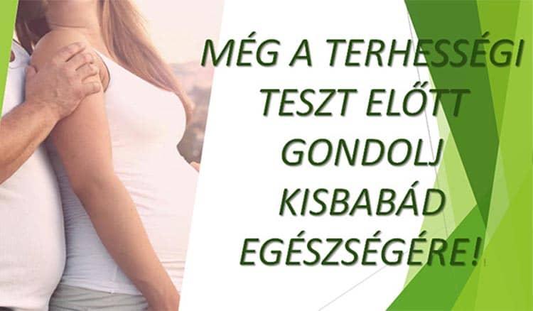 dysbiosis és elhízás)