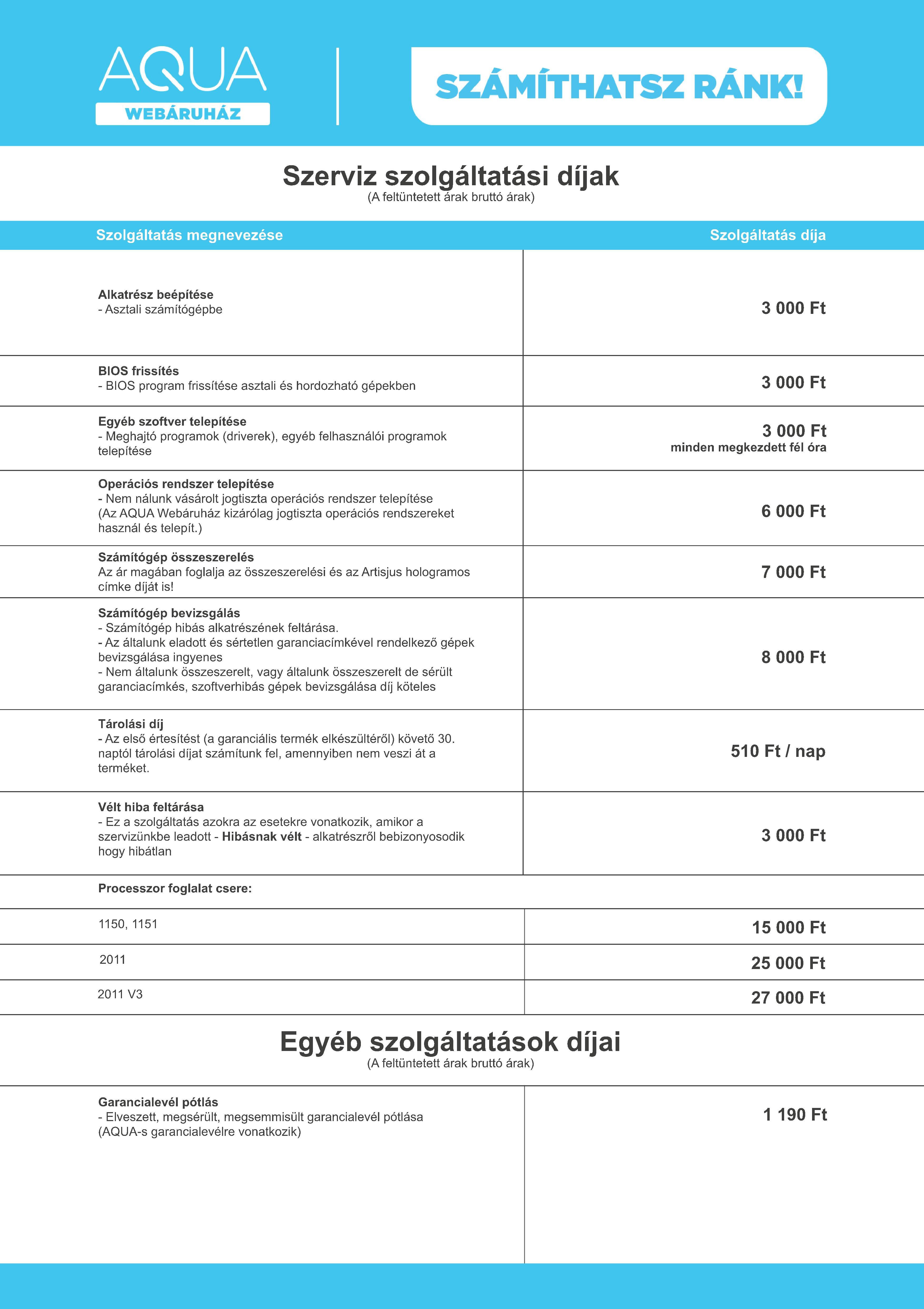 Drogparazita mennyibe kerül