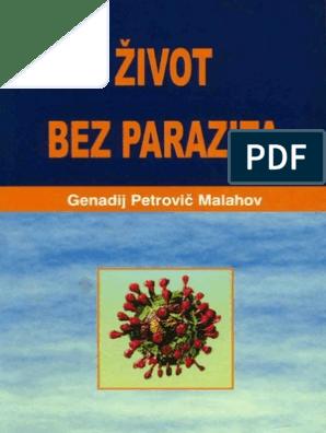 emberi papillomavírus homme