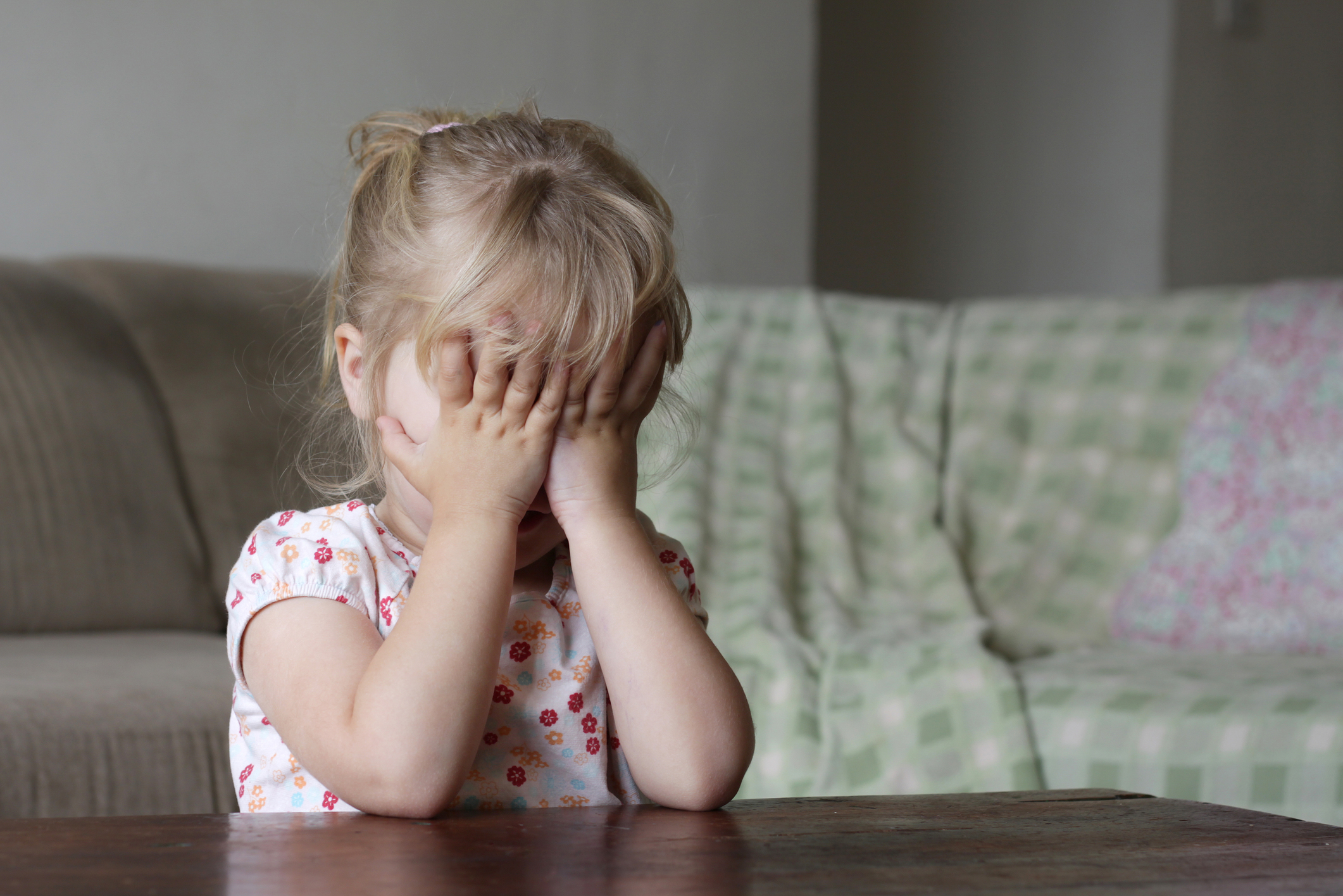 miért fordul elő rák a gyermekeknél)