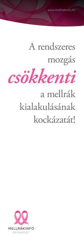 mellrák fogyatékosság)