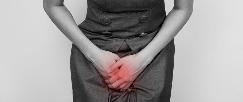 hogyan nyilvánul meg a condyloma a nőknél szarvasmarha vírusos papillomatosis