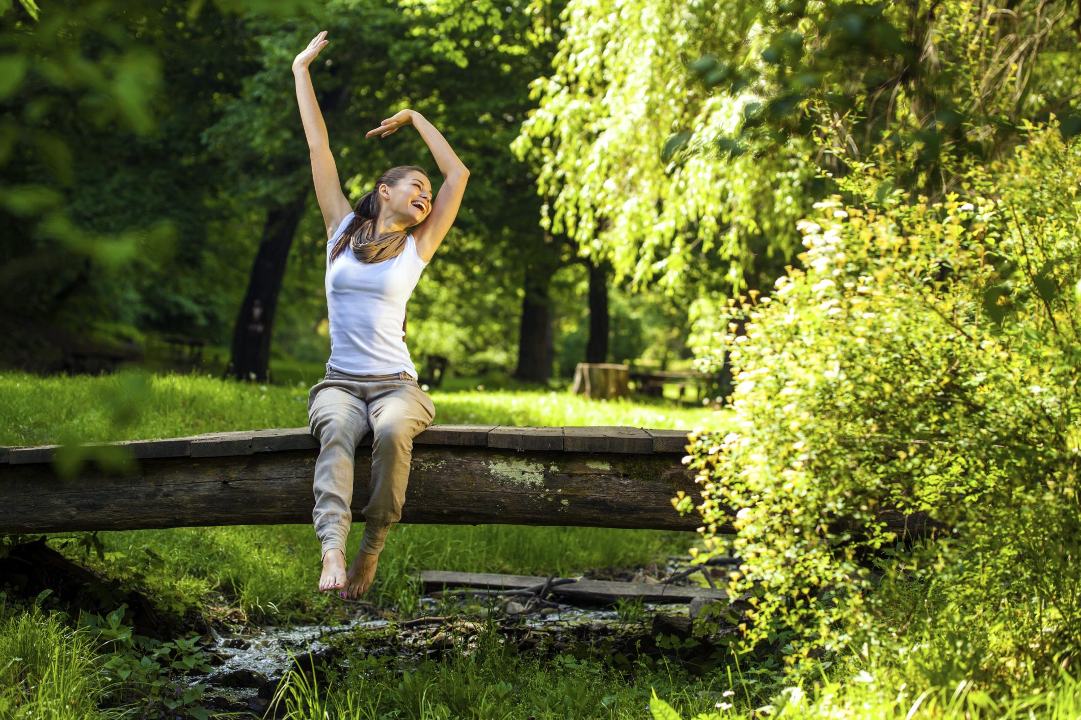 napi magányos feladatok a giardiasis tünetei nőknél