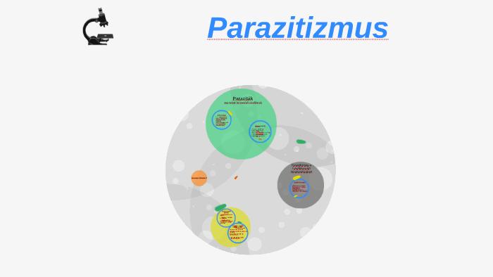 Honeybeast: Parazita CD ÚJ BONTATLAN - Ft -