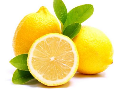 megszüntesse a citromkártevőket